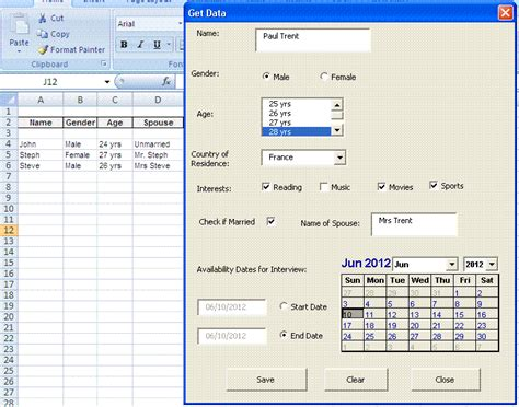 userform layout event vba excel userform controls checkbox optionbutton and