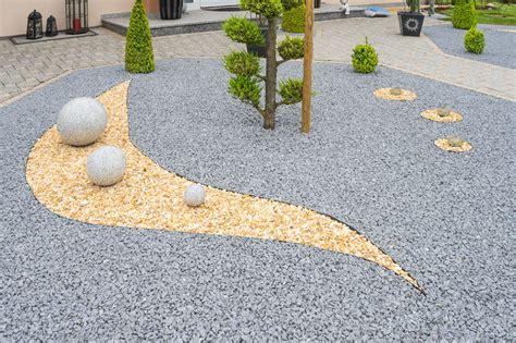 Vorgartengestaltung Mit Steinen by Vorgarten Gestalten 16 Inspirierende Ideen Mit Pfiff