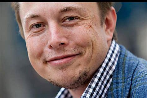 Elon Musk Personally Cancels 'Super Rude' Customer's Tesla