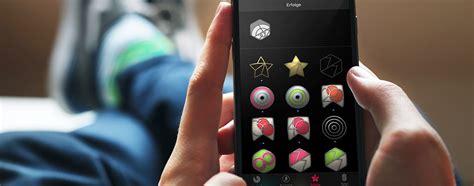 Aufkleber Apple Watch by Apple Watch 2017 Bringt Neue Herausforderung Sticker Und