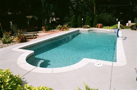 swimming pool companies swimming pool companies fiberglass swimming pools york