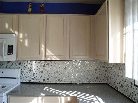circle backsplash tile 500 best images about interiors kitchens on breakfast bars kitchen ideas and