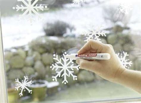 Fensterbilder Weihnachten Kreidestift Vorlagen by Die Besten 25 Fensterbilder Vorlagen Ideen Auf