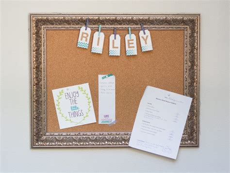 bulletin board design for home economics diy bulletin boards for kids a thoughtful place