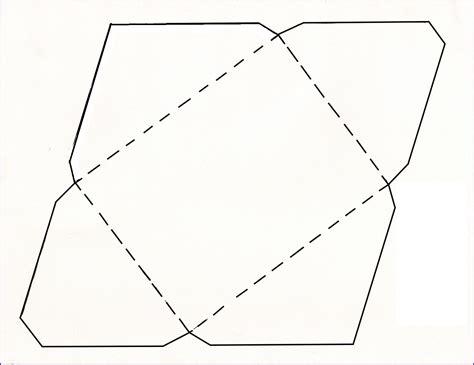 envelope pattern printable printable envelopes freepsychiclovereadings com