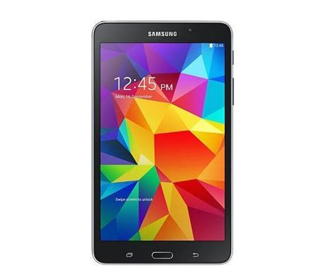 Samsung Tab 4 7 0 Second Samsung Galaxy Tab 4 7 0 An 225 Lisis