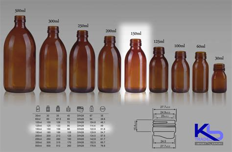 150 ml pictures to pin on pinterest pinsdaddy