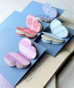 card craft ideas holliday decorations