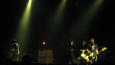 The Cribs The New Fellas by The Cribs Wolna Encyklopedia