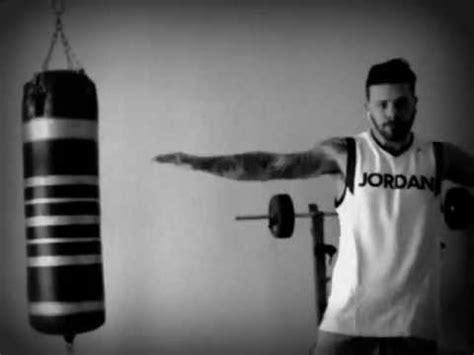 allenamento boxe a casa allenamento boxe pugilato in casa jones