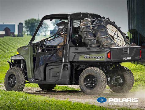 polaris ranger polaris ranger 174 utility side by sides utvs from 1 uk