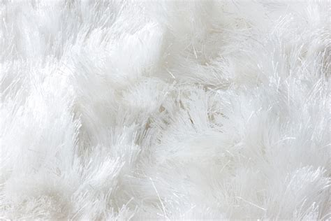 Modern White Rug Modern White Rugs Roselawnlutheran