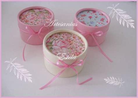 souvenirs para un ao con tarro de dulce de leche ideas souvenirs para 60 a 241 os mujer