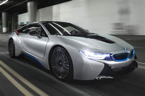 bmw supercar black used 2014 bmw i8 for sale pricing features edmunds