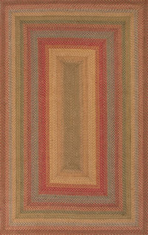 8x10 jute area rug braided solid pattern jute polyester green area rug 8x10 farmhouse area rugs by