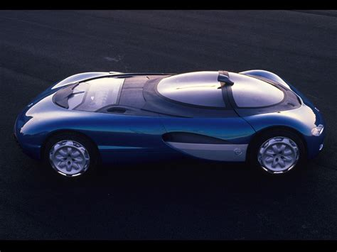 renault car 1990 renaults weird and wonderful concept cars over the years