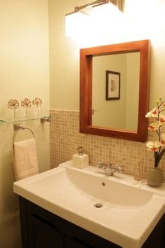 1000 images about bathroom on small bathrooms