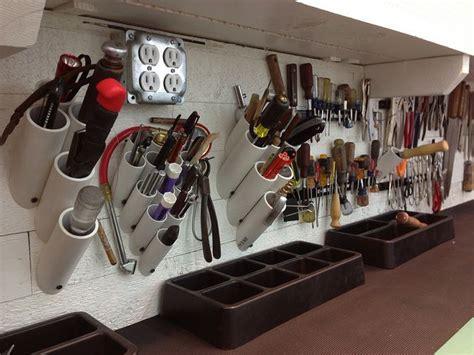 Rangement Atelier Palette by Id 233 Es Pour Ranger L Atelier Et Le Garage