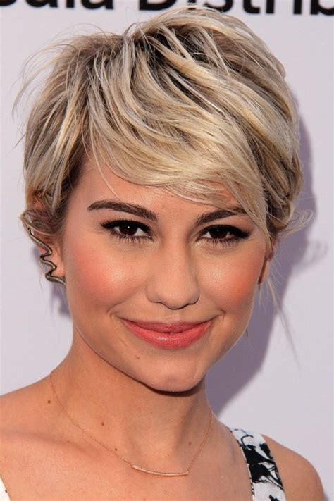 best piecey pixie haircut pixie haircuts with bangs 50 terrific tapers