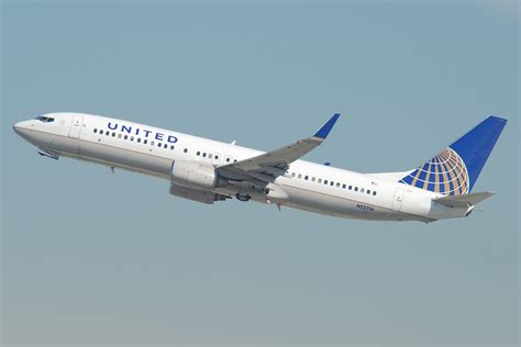 united airline united starting flights from san francisco to tel aviv in