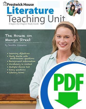 house on mango street lesson plans pdf house on mango street lesson plans pdf house plans
