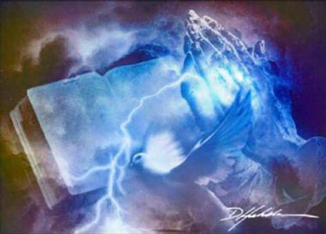 estudios biblicos ministerio de intercesion haciendo intercesi 211 n un bosquejo de oraci 243 n y su significado i