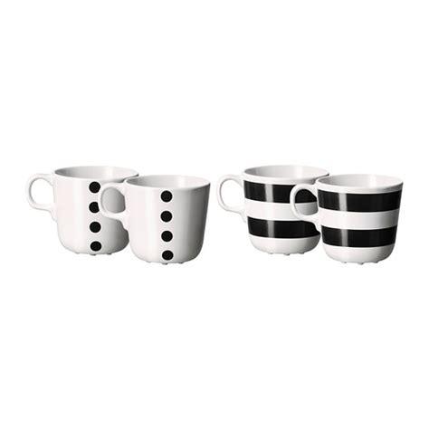 Ikea 365 17 Mug Kaca Bening 36 Cl cups mugs ikea