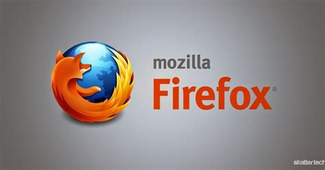 free download latest version of mozilla firefox softnapk full version crack software download mozilla