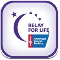 1000 images about relay for life fundraiser ideas on 1000 images about relay for life fundraiser on pinterest