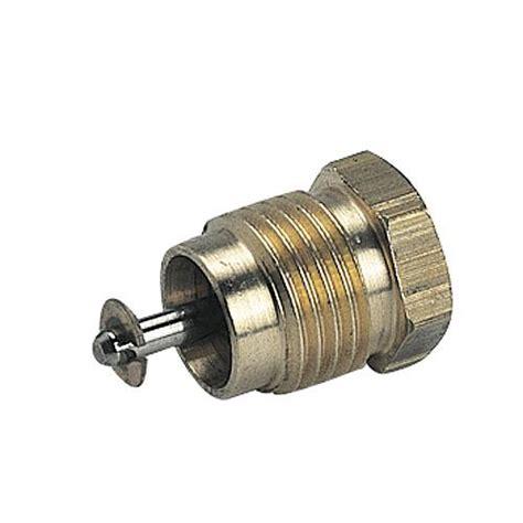 robinet radiateur danfoss presse etoupe de robinet thermostatique pour corps ra vl