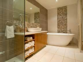 Designer Bathrooms Gallery by Bathroom Design Ideas Get Inspired By Photos Of