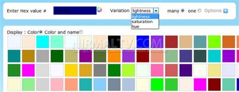 asian paints color combination ideas color picker for web designers coloreminder 25 ideas for