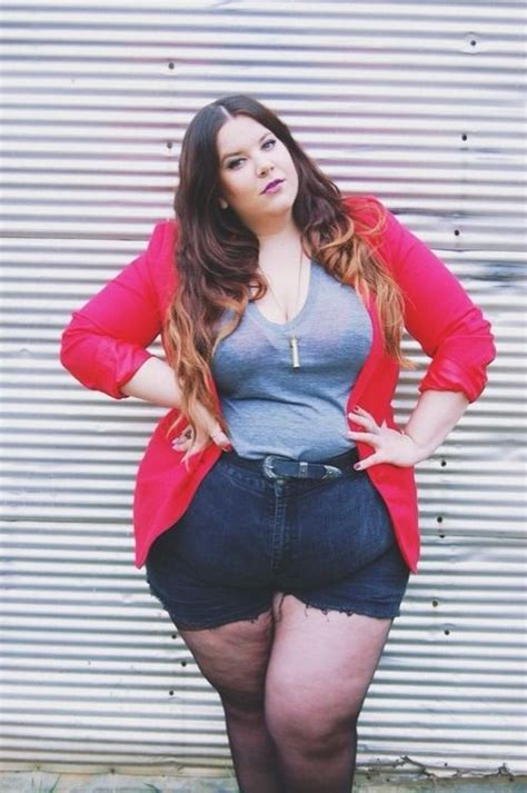 ss bbw shorts 77 best images about plus fashion on pinterest plus size
