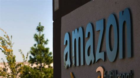 amazon original movies amazon original movies will debut in theaters hit prime