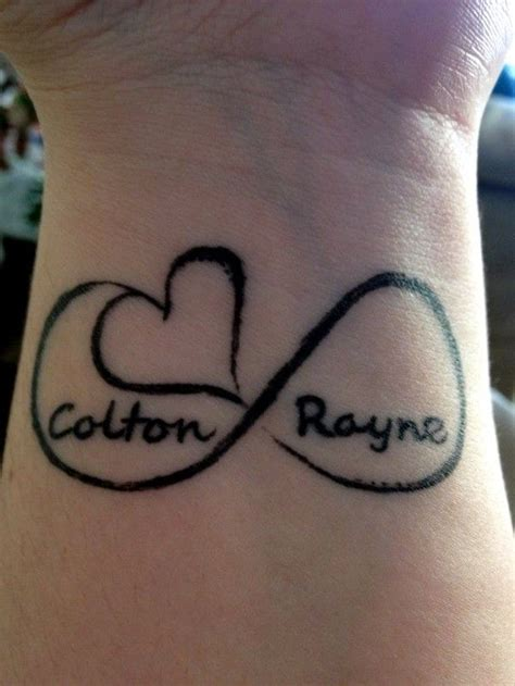 100 60 name tattoos for 100 unique small wrist ideas for and