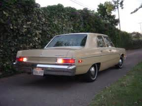 1974 plymouth valiant overview cargurus