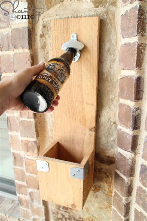diy woodworking gifts 25 best ideas about scrap wood projects on