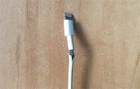 Kabel Data Iphone Pendek 6 tips membeli kabel data untuk iphone dan macpoin