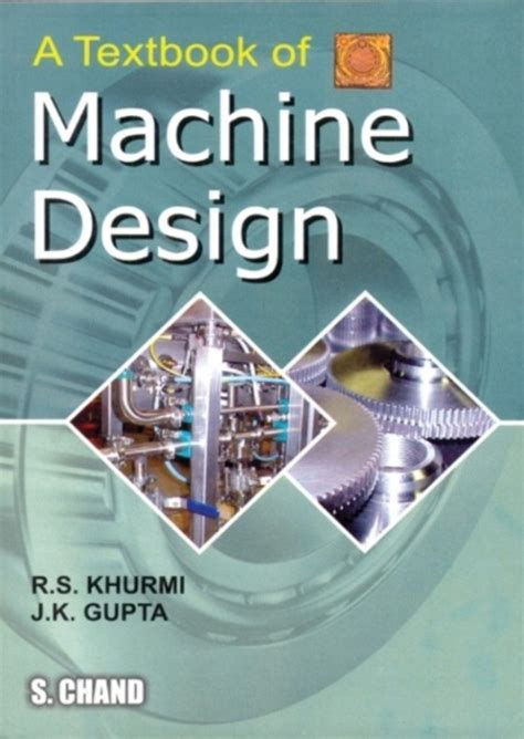 design of machine elements ebook free download pdf machine design by rs khurmi pdf free download