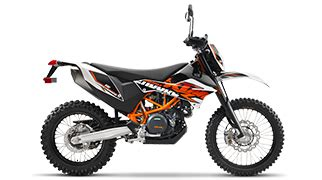 Ktm 690 Enduro Reliability New 2016 Ktm 690 Enduro R For Sale Raleigh Nc Fayetteville