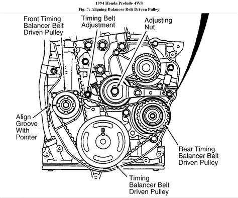 h22 wiring diagram h22 alternator nmea 2000 wiring diagram