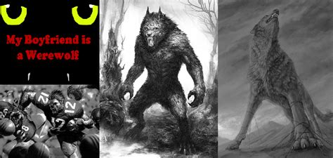 Toby's Super Awesome Werewolf Stat Sheet by OmuYasha on ... Awesome Pictures Of Werewolves