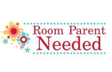 homeroommom clip on