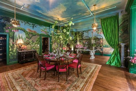 kips bay showhouse kips bay decorator show house welcomes visitors home in may