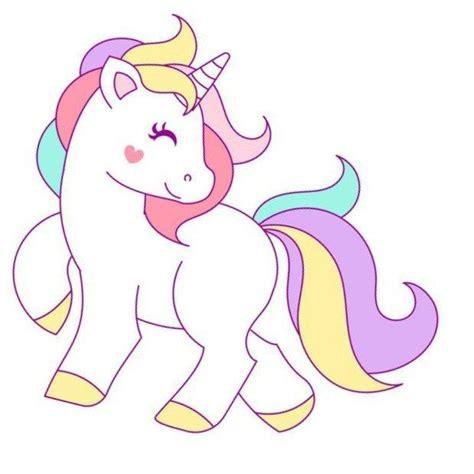 ver imagenes unicornios im 225 genes de unicornios para descargar listas para imprimir