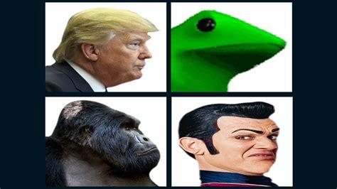 Top Ten Meme - top 10 dank memes of 2016 youtube