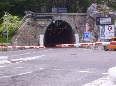 tunnel de tende file tunnel de tende par tende jpg wikimedia commons