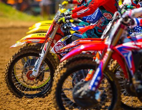 ama national motocross ama national bud motocross it