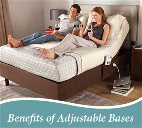 discover the benefits of owning an adjustable bed today at ruby quiri