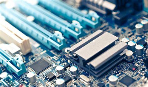 erp software   technology industry technology